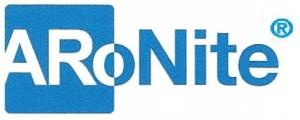 ARoNite-logo