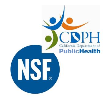 CDPH-NSF-seal