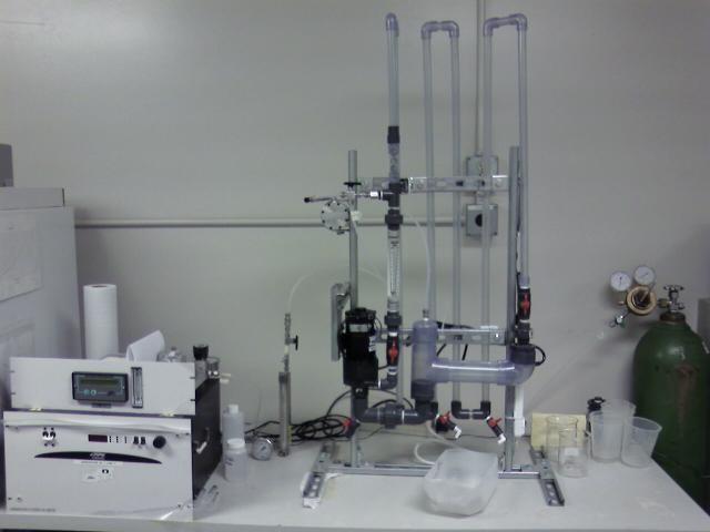 bench-testing-lab