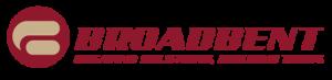 broadbent-logo