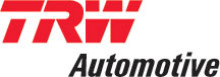 crw-automotive-logo