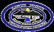 idk-logo