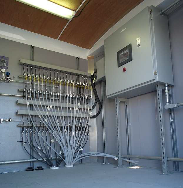 p-1500-unit-automatic-ozone