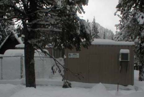 south-tahoe-utility-district-with-snow