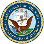 us-dept-of-the-navy-logo
