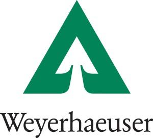 weyehaeuser-logo