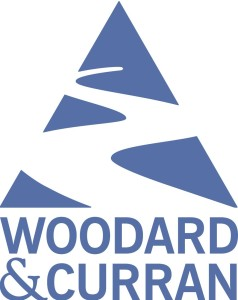 woodward-curran-logo